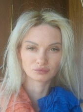 Kisa, 36, Russia, Moscow