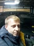 Sergey, 32  , Tsjertkovo