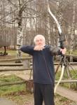 леонид, 74 года, Москва