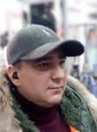 Dmitriy, 45, Naberezhnyye Chelny