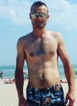 Sanya, 27  , Kamieniec Podolski