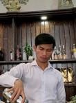 ឈន, 27  , Phnom Penh