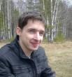 Михаил Репников