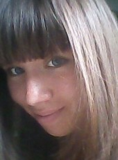 Nastya, 29, Russia, Sochi