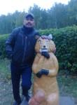 Viktor, 57  , Chelyabinsk