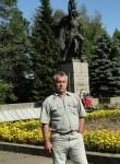 Volodya, 63  , Kholm