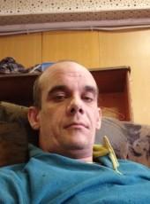 Dmitrits, 36, Russia, Tomilino