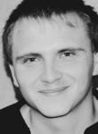 Nikolay, 30  , Vad