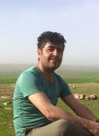 صابر, 39  , Erbil