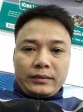 Thắng, 46, Vietnam, Hanoi