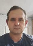 Vlad, 52  , Staroderevyankovskaya