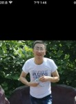 李江南, 30, Beijing