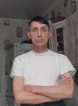 Valentin, 47, Nizhniy Novgorod