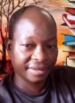Cesar, 50  , Koudougou