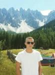 serghej, 20  , Motta di Livenza