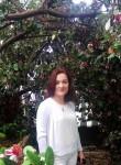 Antonina, 34, Sterlitamak