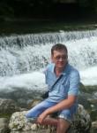 Igor, 50  , Naberezhnyye Chelny
