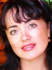 Liliya, 41, Ukraine, Okhtyrka