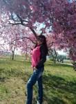 Tanya , 21  , Severodonetsk