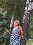 Larisa, 45  , Voronezh
