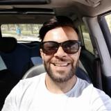 Ahmet, 27  , Famagusta