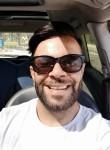 Ahmet, 27, Famagusta