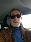 Marco, 54  , Agropoli