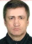 vlad, 40  , Volsk