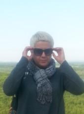 Alyena, 47, Russia, Magnitogorsk