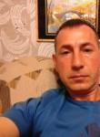 Sergey, 43  , Boguchany