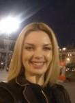 Yana, 38, Moscow