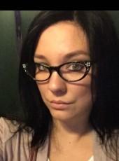 Matilda, 34, Russia, Moscow