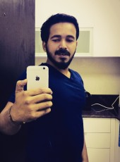 sajeer, 31, United Arab Emirates, Dubai