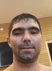 Arman, 37, Russia, Sochi