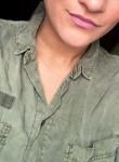 Alessia, 33  , Phoenix