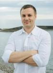 Alex, 37, Novosibirsk