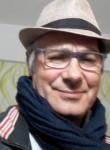 Zrino, 55  , Bassano del Grappa