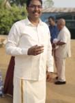 AbMil, 30  , Madurai