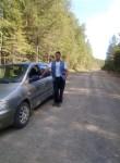 Yuriy, 45  , Serov