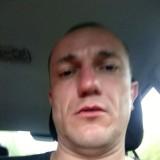 Maciej , 36  , Wielen