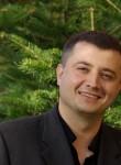 Sergey, 41  , Vladivostok