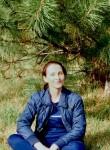 Анна, 45 лет, تِهران
