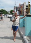 Nikolay, 63  , Kirov (Kirov)