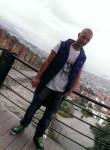Stakk, 38  , Varna