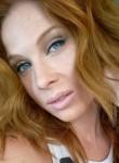 shibleva, 35  , Aubervilliers