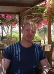 Leonid, 42, Moscow
