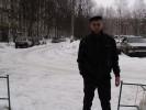 vyacheslav, 51 - Just Me Фотография 0