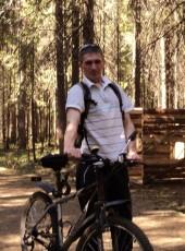 vyacheslav, 50, Russia, Syktyvkar