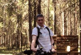 vyacheslav, 51 - Just Me
