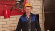 vyacheslav, 51 - Just Me Photography 11